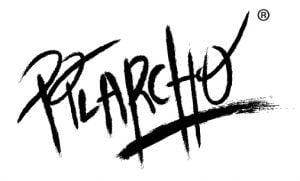 PilarchoArt